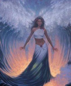 goddess-empowerment1