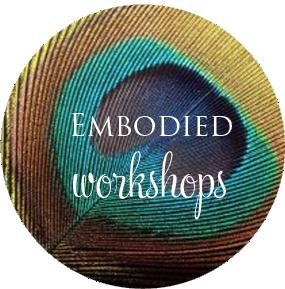 Tantra Vancouver emb_workshops