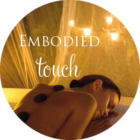 Tantra Workshop emb_touch