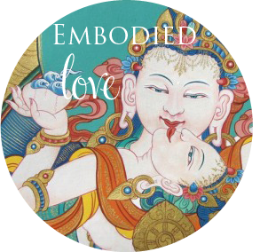 Tantra workshop Vancouver emb love