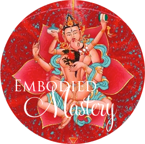 Tantra workshop Vancouver emb_mastery